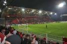 1. FC Union Berlin - 24 November 2017_10