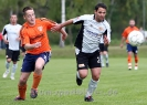 1. FC Union Berlin_12
