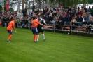 1. FC Union Berlin_18