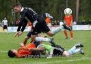 1. FC Union Berlin_61