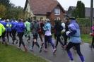 20. Schönower Herbstcross (Uckermark Cup Lauf)_5