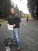 Harzgebirgslauf 2013_26