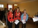 UDG-Cup 2011 in Jamikow_16