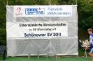 10. offenen UM-Meisterschaften 2011_18