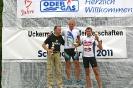 10. offenen UM-Meisterschaften 2011_22