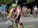 10. offenen UM-Meisterschaften 2011_29