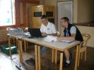 10. offenen UM-Meisterschaften 2011_50