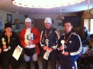9. offenen UM-Meisterschaften MTB 2010_24
