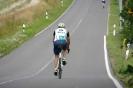 7. Straßen- Radrennen 2008-04-22_2