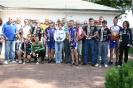 7. Straßen- Radrennen 2008-04-22_45
