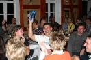 Irischer Abend 2009_14