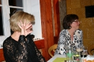 Irischer Abend 2009_18