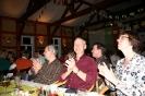 Irischer Abend 2009_28