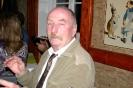 Irischer Abend 2009_29