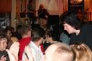Irischer Abend 2009_2