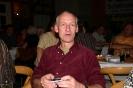 Irischer Abend 2009_32
