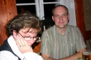 Irischer Abend 2009_49