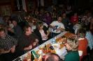 Irischer Abend 2009_6