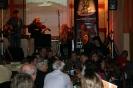 Irischer Abend 2009_71