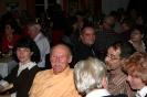 Irischer Abend 2009_7