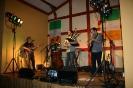 Irischer Abend 2012_7