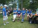 Pfingsten 2011_21