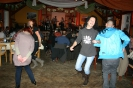 Irischer Abend 2011_20