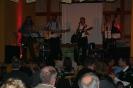 Irischer Abend 2011_39