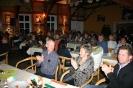 Irischer Abend 2011_45