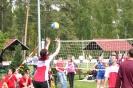 Pfingsten 2010_1