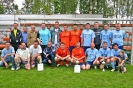 Pfingsten 2010_48