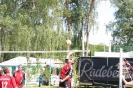 Pfingsten 2012_38