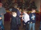 Weihnachtsfeier 2009_11