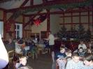 Weihnachtsfeier 2009_14