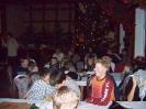 Weihnachtsfeier 2009_16
