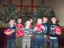 Weihnachtsfeier 2009_17