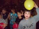 Weihnachtsfeier 2009_1