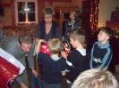 Weihnachtsfeier 2009_21