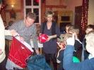 Weihnachtsfeier 2009_22