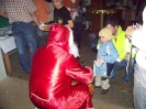 Weihnachtsfeier 2009_23
