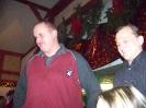 Weihnachtsfeier 2009_25