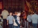 Weihnachtsfeier 2009_31