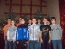Weihnachtsfeier 2009_5