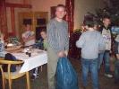 Weihnachtsfeier 2009_9