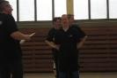 Turnier in Passow 27.02.2010_24