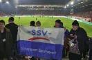 1. FC Union Berlin - 24 November 2017_15