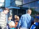 FC Hansa Rostock Sept. 2009_14