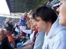 FC Hansa Rostock Sept. 2009_16