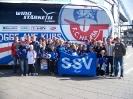 FC Hansa Rostock Sept. 2009_17