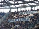FC Hansa Rostock Sept. 2009_1